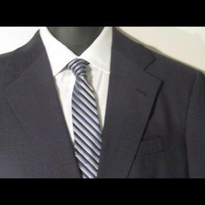 Ralph Lauren Men's Suit